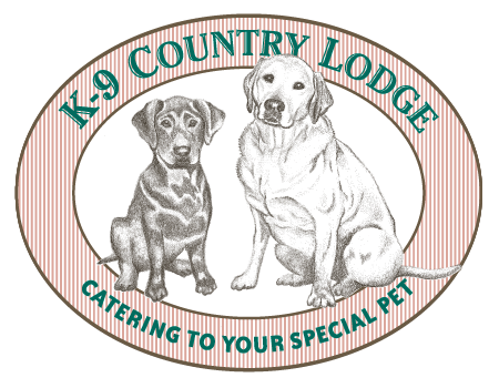 k-9 Country Lodge